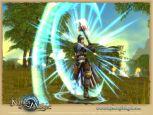 Runes of Magic - Screenshots - Bild 12