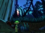 Mushroom Men: The Spore Wars - Screenshots - Bild 3