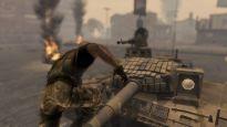 Mercenaries 2: World in Flames - Screenshots - Bild 6