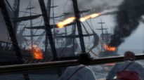 Empire: Total War - Screenshots - Bild 4