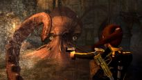 Tomb Raider: Underworld - Screenshots - Bild 20