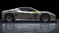 Ferrari Challenge - Screenshots - Bild 14