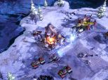 Command & Conquer: Alarmstufe Rot 3 - Screenshots - Bild 2