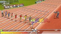 International Athletics - Screenshots - Bild 13