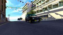GTI Club+ - Screenshots - Bild 12