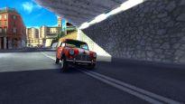 GTI Club+ - Screenshots - Bild 10
