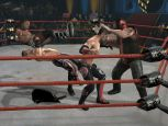 TNA Impact! - Screenshots - Bild 3