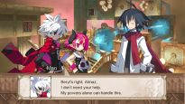Disgaea 3: Absence of Justice - Screenshots - Bild 6