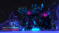 Sonic Unleashed - Screenshots - Bild 11