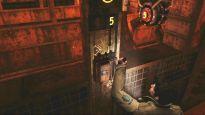 Silent Hill: Homecoming - Screenshots - Bild 24