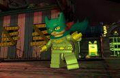 Lego Batman - Screenshots - Bild 13
