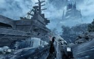 Crysis Warhead - Screenshots - Bild 3