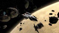 X3: Terran Conflict - Screenshots - Bild 7