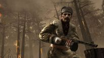 Call of Duty: World at War - Screenshots - Bild 9