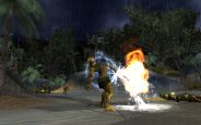 Neverwinter Nights 2: Storm of Zehir - Screenshots - Bild 6