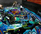 Dream Pinball 3D - Screenshots - Bild 7