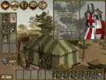 Crusaders: Thy Kingdom Come - Screenshots - Bild 7