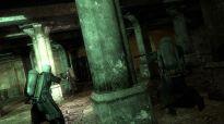 Velvet Assassin - Screenshots - Bild 7