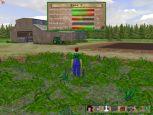 Der Bauernhof - Screenshots - Bild 3