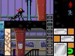 Exit DS - Screenshots - Bild 9