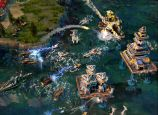 Command & Conquer: Alarmstufe Rot 3 - Screenshots - Bild 4