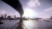 Fuel Trailer-Bilder - Screenshots - Bild 4