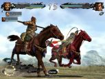 Romance of the Three Kingdoms XI - Screenshots - Bild 26