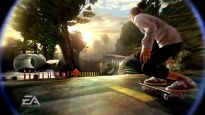 Skate 2 - Screenshots - Bild 3