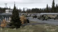 ArmA 2 - Screenshots - Bild 18