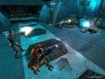 Space Siege - Screenshots - Bild 4