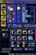 Bomberman 2 - Screenshots - Bild 2