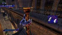 Sonic Unleashed - Screenshots - Bild 19