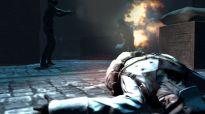 Velvet Assassin - Screenshots - Bild 9
