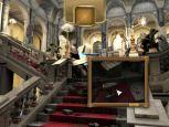 Escape the Museum - Screenshots - Bild 3