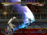 Castlevania Judgment - Screenshots - Bild 4