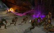 Neverwinter Nights 2: Storm of Zehir - Screenshots - Bild 9