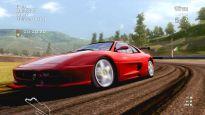 Ferrari Challenge - Screenshots - Bild 12
