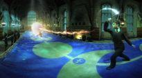 Harry Potter und der Halbblutprinz - Screenshots - Bild 22