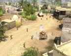 Men of War - Screenshots - Bild 9