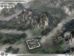 Romance of the Three Kingdoms XI - Screenshots - Bild 3