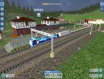 Eisenbahn 1.0 - Screenshots - Bild 2
