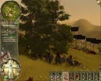 Crusaders: Thy Kingdom Come - Screenshots - Bild 5