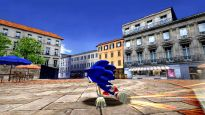 Sonic Unleashed - Screenshots - Bild 13