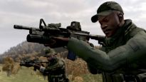 ArmA 2 - Screenshots - Bild 23