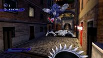 Sonic Unleashed - Screenshots - Bild 18