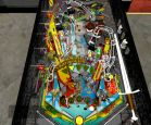 Dream Pinball 3D - Screenshots - Bild 2