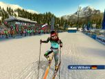 RTL Biathlon 2009 - Screenshots - Bild 18