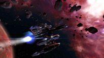 X3: Terran Conflict - Screenshots - Bild 13