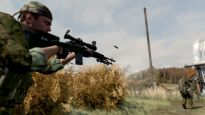 ArmA 2 - Screenshots - Bild 24