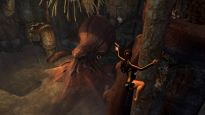 Tomb Raider: Underworld - Screenshots - Bild 19